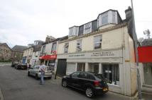 Commercial Property in 44A, Main Street, Beith...