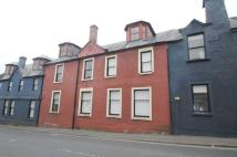 1 bed Flat for sale in 7, Kirk Street...