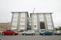 Flat for sale in 120, Eastwood Avenue...