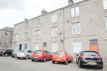 Flat for sale in 8, Bruce Street...