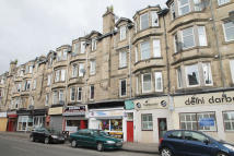1 bedroom Flat for sale in 147, Glasgow Road...