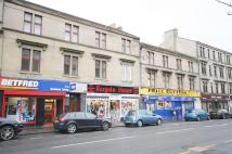 Flat for sale in 972, Shettleston Road...