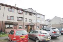 2 bedroom Flat for sale in 7, Lentran Street...