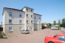2 bedroom Flat in 20, Lightburn Road...