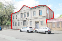 Commercial Property for sale in 35, Whitefield Road...