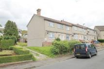 2 bed End of Terrace house in 23, Tarbert Avenue...