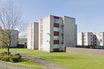 Flat for sale in 17, George McTurk Court...