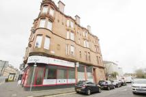 Flat for sale in 1, Stow Street, Flat 3-3...