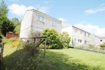 Detached home for sale in 39, Cowal Place, Dunoon...