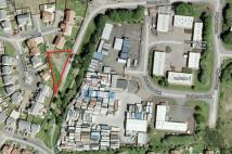 Land in , Land at Souterhouse for sale