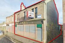 Commercial Property for sale in 10, Carfin Road...