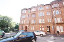 1 bedroom Flat for sale in 8, Ettrick Place...