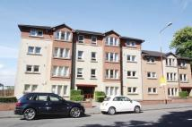 2 bedroom Flat in 36, St Andrews Drive...