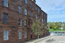 1 bedroom Flat in 3, Wallace Street...