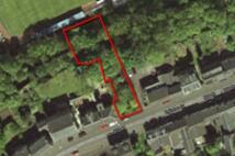 Land for sale in , Development Plot...