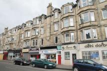 Flat for sale in 147, Glasgow Road...