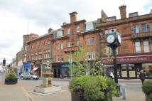 1 bedroom Flat for sale in 9c, Burns Statue Square...