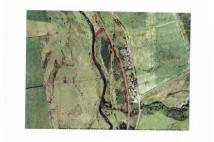 Land in 9.3 Acres for sale
