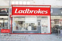 Commercial Property for sale in 67, Kilmarnock Road...