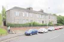 2 bed Terraced home for sale in 78, Balgrayhill Road...
