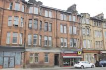 3 bed Flat for sale in 151, George Street...