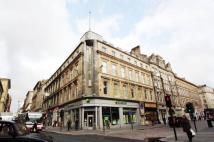 Commercial Property for sale in , Office 4 Fourth Floor...