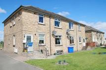 2 bed Flat for sale in 29, Riverside Gardens...