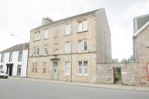 1 bedroom Flat for sale in 122, East Princes Street...