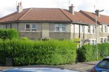 2 bedroom Flat for sale in 4, Baron Road, Paisley...