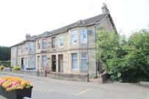 Flat for sale in 5, Belhaven Terrace...
