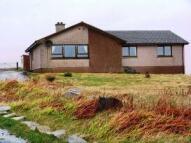 4 bedroom Detached Bungalow in 17, Portnaguran Point...