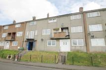 2 bed Flat in 52-1, Melbourne Avenue...