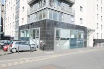 Commercial Property in 244, Wallace Street...