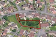 Land in , Site at Broughton Road for sale