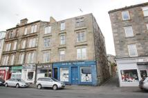 1 bed Flat for sale in 12, Argyle Street...