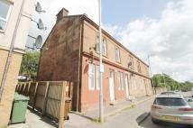 Flat for sale in 431, Hamilton Road...