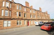 Flat for sale in 5C, Craigie Avenue, Ayr...