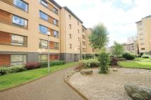 Flat for sale in 20, Charlotte Street...