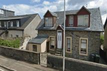 2 bed Flat for sale in 100, Alexander Street...