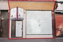 Commercial Property for sale in 180, Kilmarnock Road...