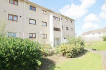 Flat for sale in 4, Campbell Place...
