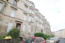 Ground Flat for sale in 75, Oban Drive, Flat 0-2...