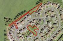 Land in , Areas At Bannockburn...