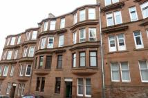 1 bedroom Flat for sale in 19 , Mearns Street...