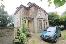 23 Detached property for sale