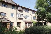 2 bedroom Flat for sale in 16, Finlarig Street...