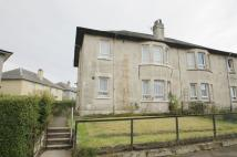 2 bed Flat for sale in 54, Glencairn Road...