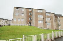 Flat for sale in 58, Rennie Road, Kilsyth...