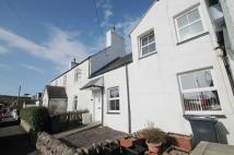 2 bed Cottage for sale in , Bumblebee Cottage...
