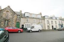2 bedroom Flat for sale in 24, Castle Street...